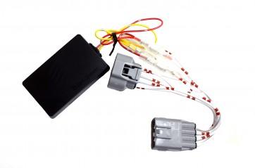 DLM2EP ACTIVE DRL LED MODULE