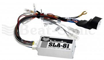 SLA-81AD