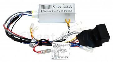 SLA-23AAD
