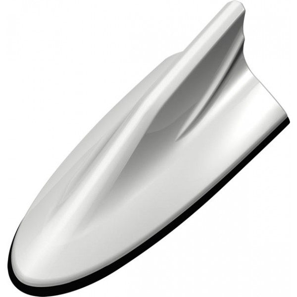 FDA9N-K23 (Brilliant Silver)