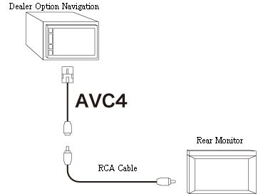 wiring diagram xlr to 14 mono jack wiring image 1 4 mono jack wiring 1 image about wiring diagram on wiring diagram xlr to