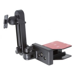 Beat-Sonic QBD23 tablet mount