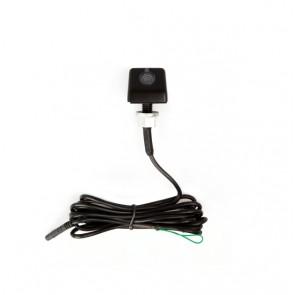 N200 Rear Backup Camera