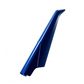 BLA2T-8T7 Blue Streak Metallic