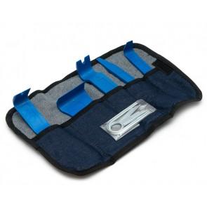 TOOL3 Kit - Panel removal kit.