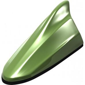 FDA4S-J9U (Plasma Green Pearl)