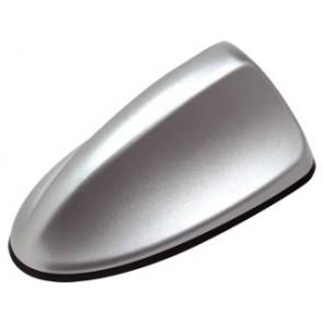 Silver (FDA5S)