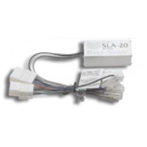 SLA-20AD