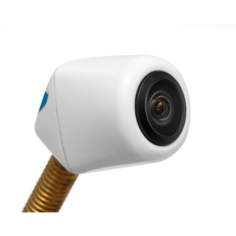 Beat-Sonic BCAM7 Rear Backup Camera