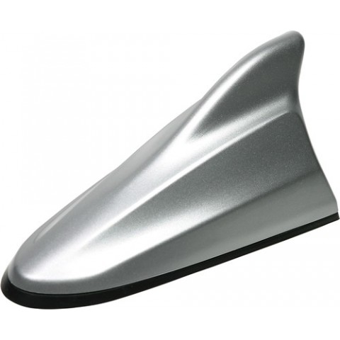 Beat-Sonic FDA4 Universal Functional Shark Fin Antenna