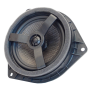 "REAR 6.5"" 2-WAY COAXIAL SPEAKERS"