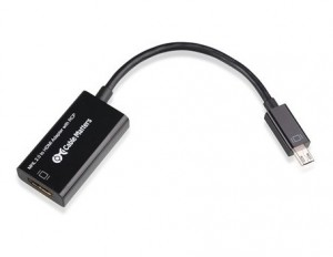MHL_to_HDMI_Adapter