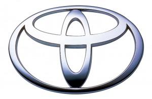 Toyota-Logo_Logos