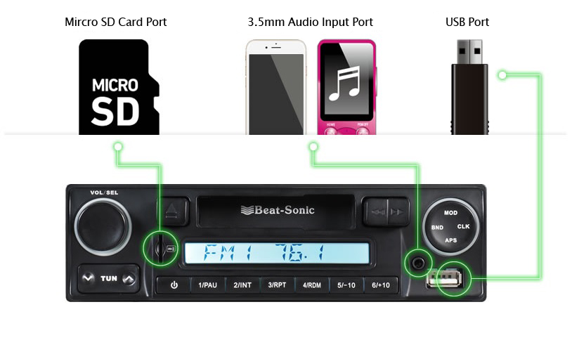 06601 in addition Productos html moreover 12V Bluetooth Car Stereo MP3 FM Radio Removable Panel 5V Charger USBSDAUXCar In Dash 1 DIN P 997461 as well Watch together with Wherearetheynow. on usb audio cable for toyota lexus scion subaru honda mazda