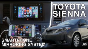 if-02ep-on-a-2016-toyota-sienna-thumbnail